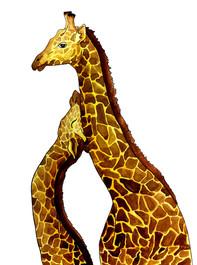 giraffe_and_calf.jpg