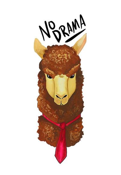 llama_stickers.jpg