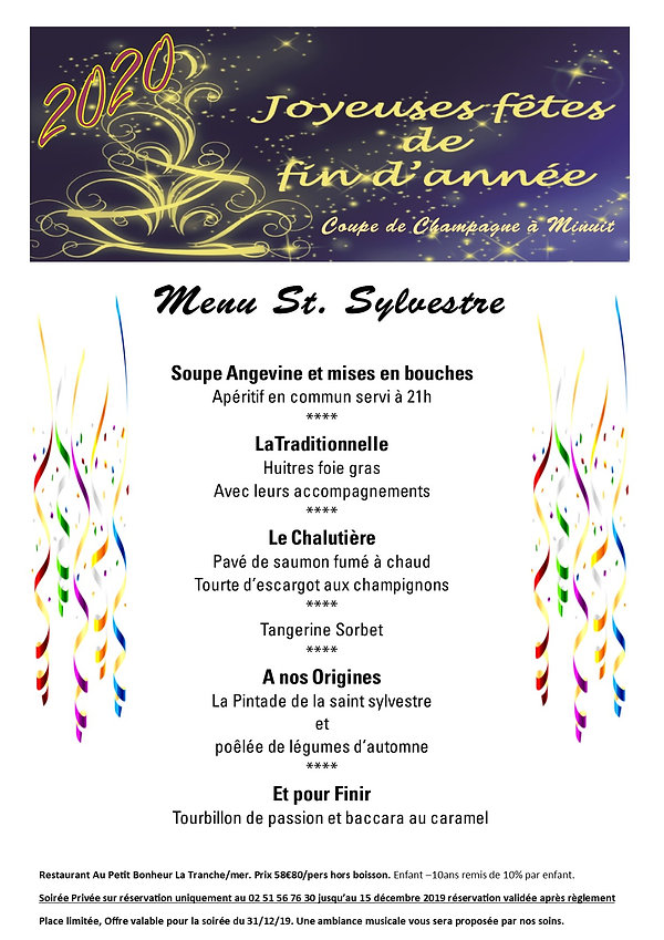 menu saint sylvestre 2019-20.jpg