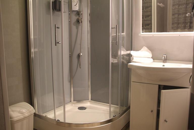 Salle de bain N°4