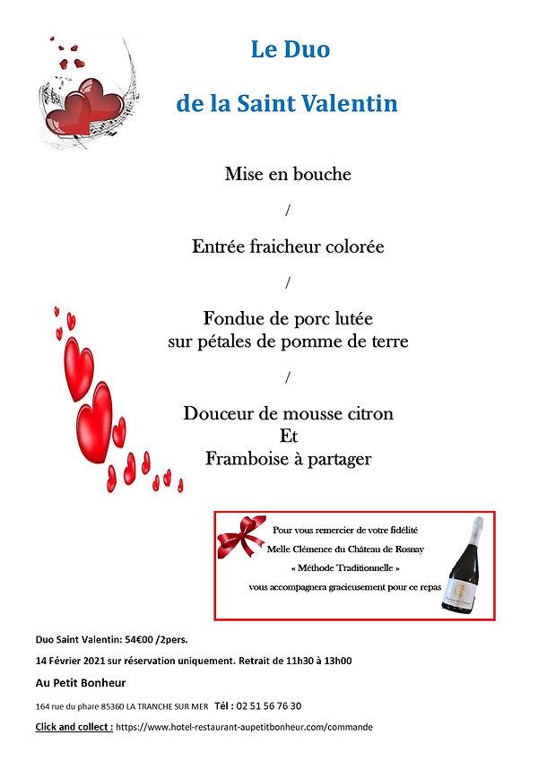 menu-saint-valentin-21.jpg