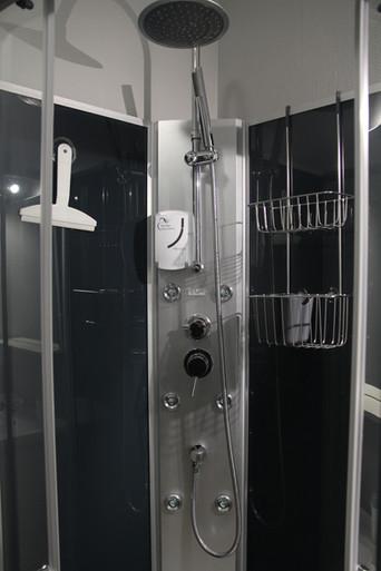 Salle de bain N°5