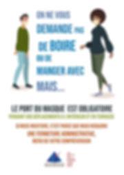 Affichage Port du masque-page-001.jpg