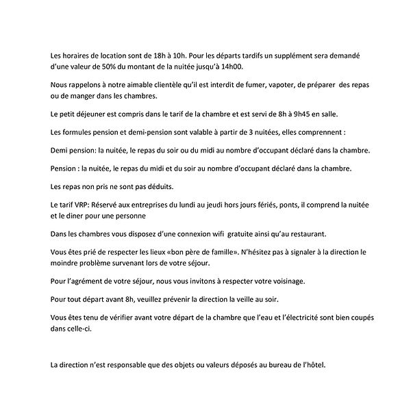 Règle_hotel-page-001.jpg