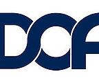 DOF_ASA_logo.jpg