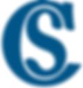 solvang_kun_logo_ny_rettfarge.png
