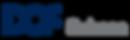 dof_subsea_logo_rgb_blue.png
