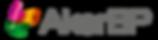 AKERBP_LOGO_POS_LANDSC_RGB.png