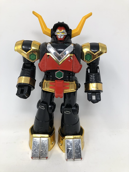 Power Rangers 1998 Lost Galaxy Torozord Megazord Bandai