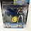 Thumbnail: Adventures of Batman and Robin Batgirl Duo Force Kenner