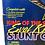 Thumbnail: Evel Knievel Stunt Cycle