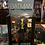 Thumbnail: Joker - Batman The Long Halloween DC