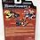 Thumbnail: Transformers Wars / Crosswise Hasbro 2 Pack