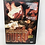Thumbnail: Das Komabrutale Duell Unearthed Films