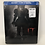 Thumbnail: IT Blu Ray Steelbook Sealed Pennywise