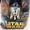 Thumbnail: Star Wars R2-D2 ROTS Droid Attack Hasbro