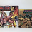 Thumbnail: Masters of the Universe Read Along 2 Books