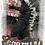 Thumbnail: Godzilla Vs Spacegodzilla Neca