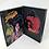 Thumbnail: Suspiria 3 DVD Set Dario Argento Goblin