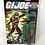 Thumbnail: GIJOE 1988 Tripwire Tiger Force Hasbro