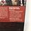 Thumbnail: Rare Exports Blu Ray DVD Boxset