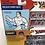 Thumbnail: X-Men Sunspot Toybiz