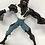 Thumbnail: Man-Bat 1997 Kenner Batman