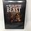 Thumbnail: Mark of the Beast DVD