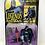 Thumbnail: Legends of Batman Cyborg Batman Kenner