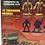 Thumbnail: Small Soldiers Big Battle Game NIB