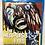 Thumbnail: The Headless Eyes Blu Ray