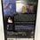 Thumbnail: One Dark Night DVD with Film Cell Meg Tilly Adam West