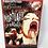 Thumbnail: 12 DVD Set Mortuary of Madness Rare