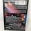 Thumbnail: Rock N Roll Nightmare DVD Thor