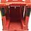 Thumbnail: Evel Knievel Scramble Van