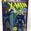 Thumbnail: X-Men Apocalypse Toybiz