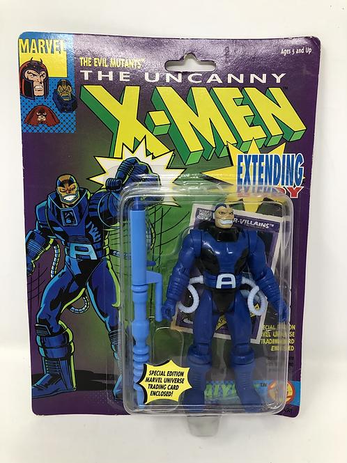 X-Men Apocalypse Toybiz