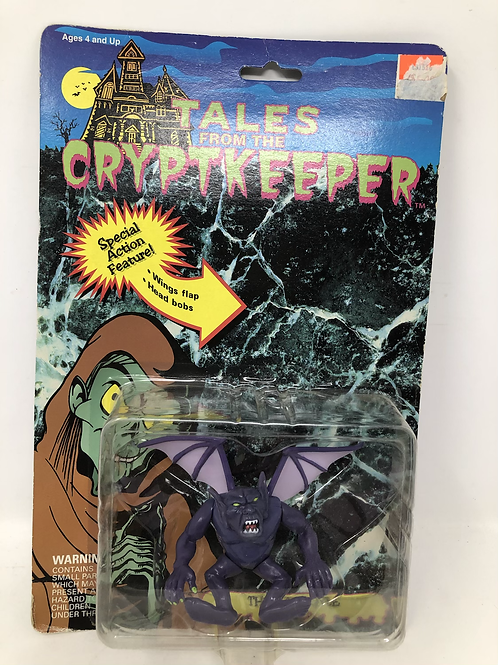 Tales From The Cryptkeeper Gargoyle Ace Novelty