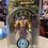 Thumbnail: Blackest Night Indigo Tribe The Atom DC