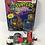 Thumbnail: Tmnt Teenage Mutant Ninja Turtles Don's Telephone Line Backpack Playmates