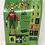 Thumbnail: DC Direct Green Lantern Alan Scott