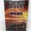 Thumbnail: Lividity Waco Jeaus Live in Germany DVD