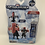 Thumbnail: Captain America Red Skull Super Soldier Marvel Hasbro