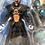 "Thumbnail: DC Batman Who Laughs Tyrant Wings McFarlane 7"" Figure"