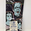 Thumbnail: The Munsters Vintage Sealed Plastic Tablecloth
