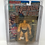 Thumbnail: Thing Fantastic Four Super Heroes Toybiz