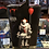 Thumbnail: Neca IT Pennywise Cloth Figure