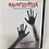 Thumbnail: Haunted Ween DVD 20th Anniversary OOP