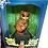 Thumbnail: Goosebumps Collectibles Cuddes the Hampster