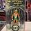 Thumbnail: Blackest Night Green Lantern Arisia DC